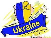 Joueur Ukraine Football Soccer gratuit Image