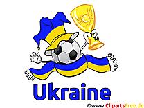 Soccer Coupe Du Monde Ukraine pour télécharger
