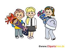 Bonne année scolaire illustration images