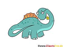 Dinosaure clipart gratuit images