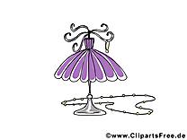 Lampe de nuit image à télécharger clipart