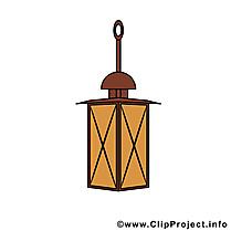 Lanterne image à télécharger gratuite