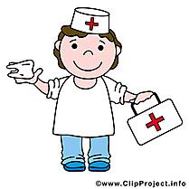 Médecin image à télécharger gratuite