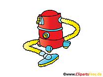 Respirateur dessin gratuit - Netoyage image gratuite