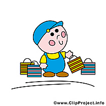 Supermarché images - Enfant dessins gratuits
