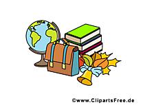 Journée de l'enseignant dessin – École images