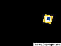 Cliparts gratuis design – Logo images