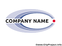 Design clip art à télécharger – Logo gratuite