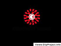 Design dessin – Logo clip arts gratuits