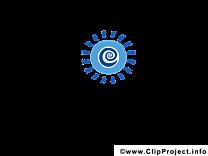 Design illustration – Logo images