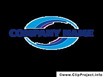 Design images gratuites – Logo clipart