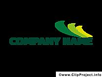 Dessin à télécharger éléments – Logo images