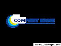 Éléments dessin – Logo cliparts à télécharger