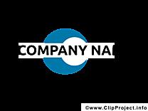 Éléments dessins gratuits – Logo clipart