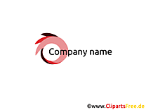 Enseigne clip art gratuit – Logo images