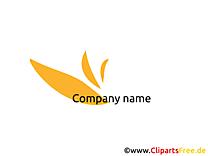 Enseigne images – Logo dessins gratuits