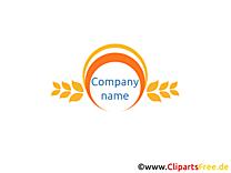 Entreprise dessin – Logo clip arts gratuits