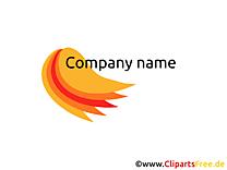 Entreprise illustration – Logo images