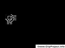 Image gratuite éléments – Logo clipart