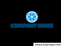 Logo dessin gratuit à télécharger  image
