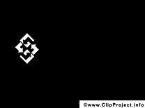 Logo images à télécharger clip art gratuit