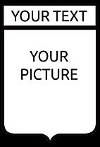 Modèle image à télécharger – Logo clipart
