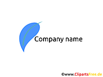 Signe image gratuite – Logo clipart