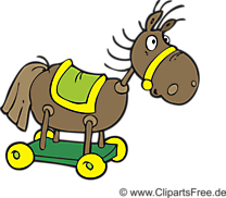 Ferme clipart images t l charger gratuit - Clipart cheval gratuit ...