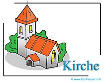 Église image gratuite – Ferme cliparts