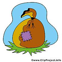 Sac clipart – Ferme dessins gratuits
