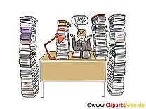 Archiviste clip art gratuit – Finances images