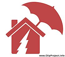 Assurance illustration – Finances images