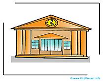 Banque cliparts gratuis – Finances images