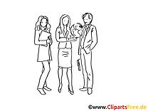 Bureau illustration à imprimer – Finances images