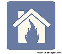 Clip art gratuit assurances – Finances dessin