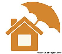 Clipart gratuit assurance – Finances images