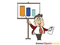 Conférence image gratuite – Finances illustration