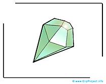 Diamant dessin à télécharger – Finances images