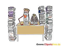 Finances dessin – Archiviste cliparts à télécharger