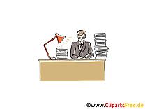 Finances illustration à télécharger gratuite