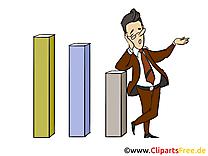 Gestionnaire images – Finances dessins gratuits