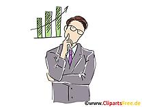 Graphique finances image à télécharger gratuite