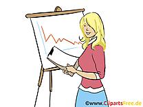 Marketing image à télécharger – Finances clipart