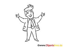 Motivation clip art à imprimer – Finances gratuite