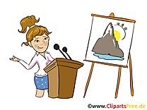 Orateur dessin à télécharger – Finances images