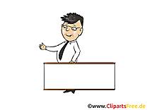 Orateur image à télécharger – Finances clipart