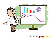 Plan cliparts gratuis – Finances images