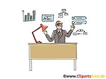 Projet images – Finances dessins gratuits