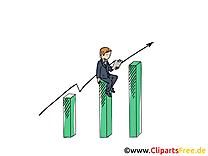 Promotion images gratuites – Finances clipart