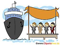 Voyage d'affaire images – Finances dessins gratuits